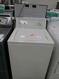 Kenmore top load washer  Bowie, 20715
