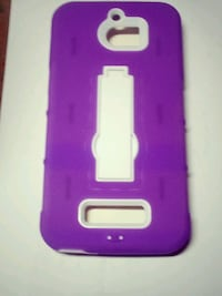 Coolpad Defiant case with kickstand