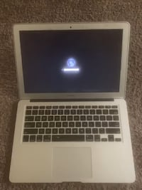 I'm selling a 2017 MacBook Air  Ann Arbor, 48108