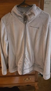 Free Country womans sz Large  Knoxville, 37921