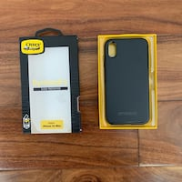 New I phone XsMax case Oakville, L6H 2N6
