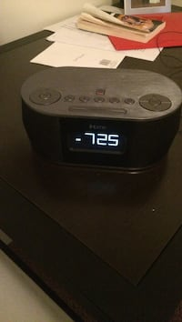IHome  Oxford, 38655