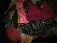 Over 200 Pieces Baby Clothes  Chesapeake, 23323