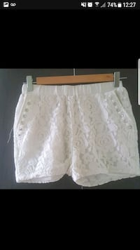 Short dentel Rennes, 35000