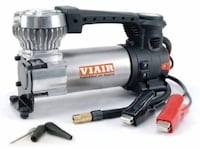 Viair 00088 88P Portable Air Compressor Las Vegas