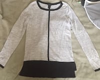 Ann Taylor Sweater, Size S Mississauga, L5J 2E7