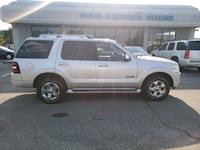 2006 Ford Explorer limited4x4 Memphis, 38115