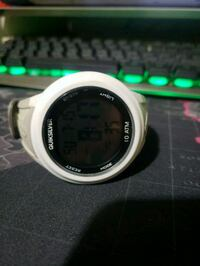 Quiksilver Watch Annandale, 22003