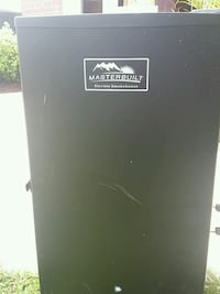 Masterbuilt electric smoker Virginia Beach, 23462