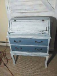 Secretary desk Blue Point, 11715