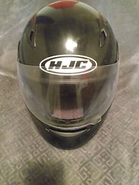 HJC helmet  Falls Church, 22041