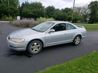 2000 Honda Accord Owings Mills