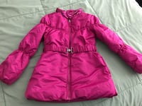 Children's place girls jacket  Boiling Springs, 29316