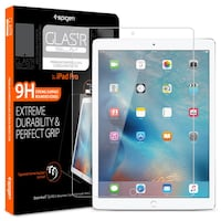 iPad Pro  [TL_HIDDEN] ) Screen Protector Herndon