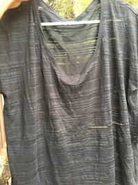 Columbia Outdoor quick-dry Shirt (Women's Size Large) price reduced Union City, 94587