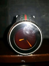 Im selling my one of my favorite watches Miami, 33130