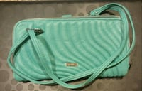 Jessica Simpson Purse/clutch Welland, L3C 5G8