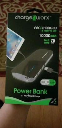 Power bank 10000 mah Harrisburg