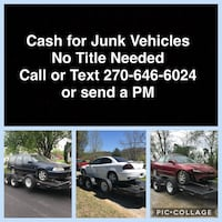 Junk removal Bowling Green