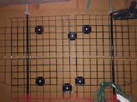 Universal Wire Cargo Pet Barrier Glen Burnie, 21061