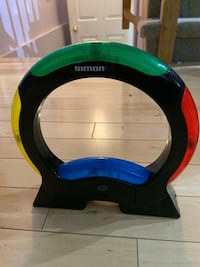 Simon air toy very new without packing Mississauga, L5V 2V3