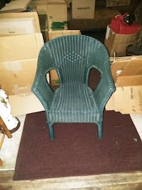 Wicker Chair Jacksonville, 32244