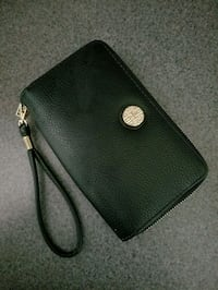 Beautiful women's clutch  Rancho Cordova, 95670