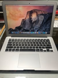 MacBook Air 2011 for sale - MINT Brampton, L6R 2K7