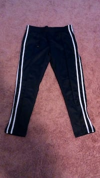 Work out pants  Oxon Hill, 20745