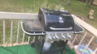 Grill! Will deliver for additional price East Setauket, 11733