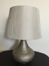 Table lamp Oakville, L6J 7V4