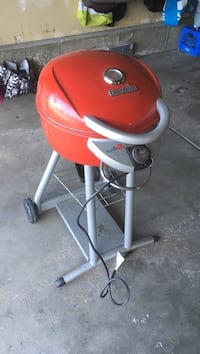 Charbroil Electric Patio Grill Westminster, 80234