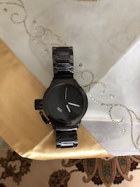 Men's Infantry watch BRAND NEW