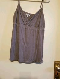 American Eagle's Outfitters size XL Milwaukee, 53202