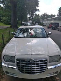 2006 Chrysler 300 Louisville
