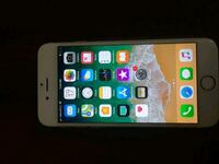 Iphone 6 Killeen, 76542