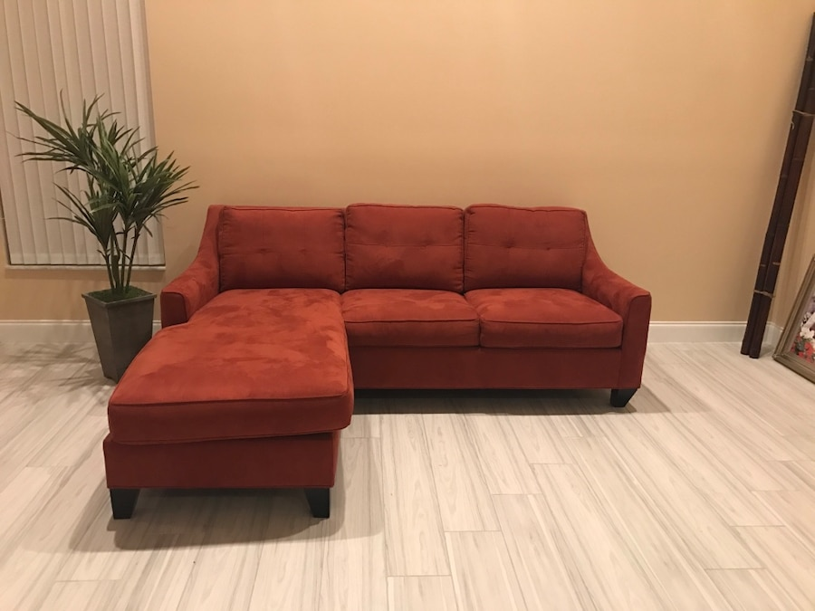 Used Sofa For Sale In Plantation