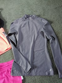 Junior's ( Exercise Clothing ) Great Condition!