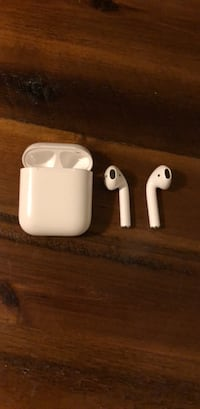 AirPods West Bloomfield, 48323