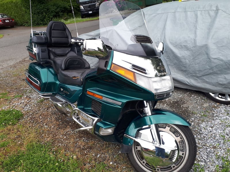 95  goldwing se anniversary edition cc8e0c15-edb9-49ae-a6ad-03cd34acd1ff