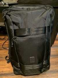 Chrome Industries Hightower Pack Brampton, L7A 3E4