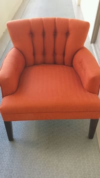 Large Accent chair