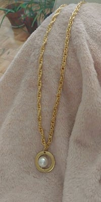Necklace Oakville, L6K 3R6