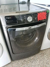 LAVEUSE MAYTAG MAXIMA XL  Laval, H7G 2S3