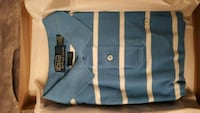 Ralph Lauren Polo Shirt(Brand New)  42 mi
