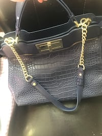 Brand new women bag Capitol Heights, 20743