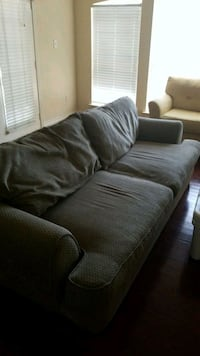 Comfortable Couch Coppell, 75019