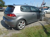 Volkswagen-GTI-2010 HOUSTON, 77038