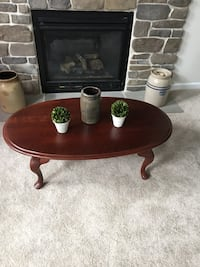 Beautiful Coffee Table  Hagerstown, 21742