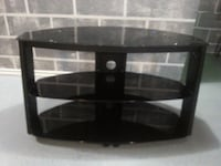 Tv stand very good condition  538 km